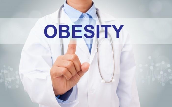 Νέα εξέταση εντοπίζει το γονίδιο της παχυσαρκίας - Γιατί να την κάνετε