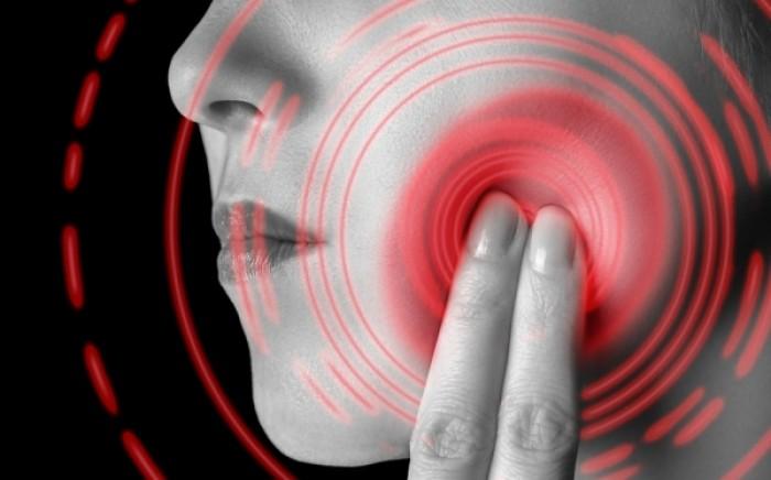 Ξαφνικός πονόδοντος: 7 δοκιμασμένα γιατροσόφια μέχρι να πάτε στον οδοντίατρο