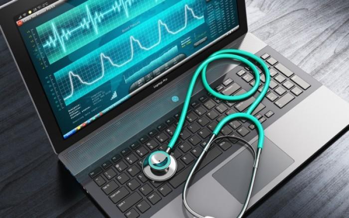 Οι επιπτώσεις της αλόγιστης χρήσης υπολογιστή στην υγεία