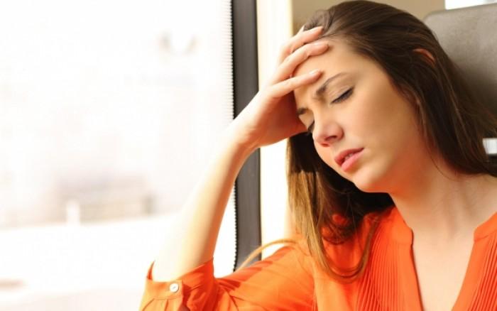 Ορθοστατική υπόταση: Το «κόλπο» για να ανεβάσετε την πίεση μέσα σε 5 λεπτά