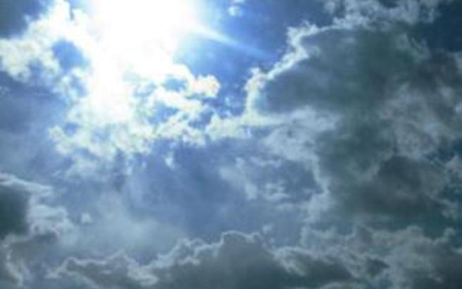 Ο καιρός σήμερα, 14 Ιανουαρίου