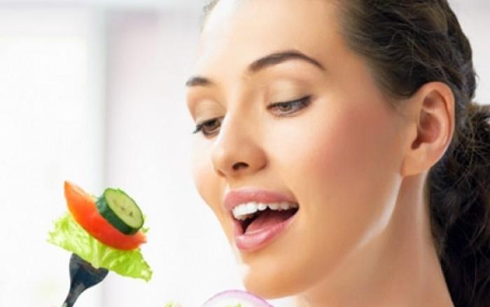 Παίρνεις αντισυλληπτικά; Ιδού τι πρέπει να προσέξεις στη διατροφή σου!
