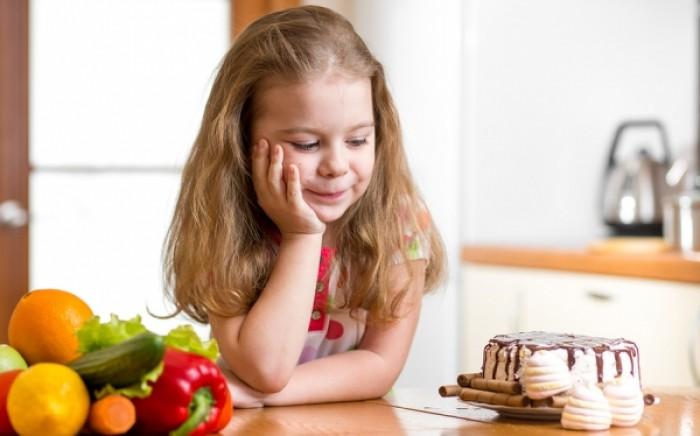 Παιδί και αλλεργία στους ξηρούς καρπούς: Πώς εκδηλώνεται