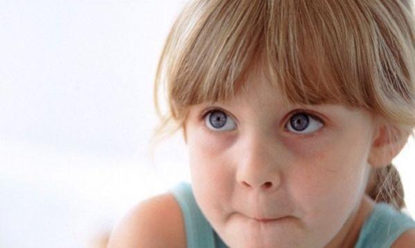 Ποια παιδιά μπορούν να αναπτύξουν επιλεκτική ή εκλεκτική αλαλία;