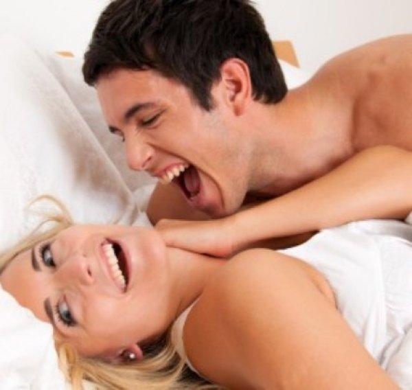 Πώς να ακούγεστε sexy στο κρεβάτι!