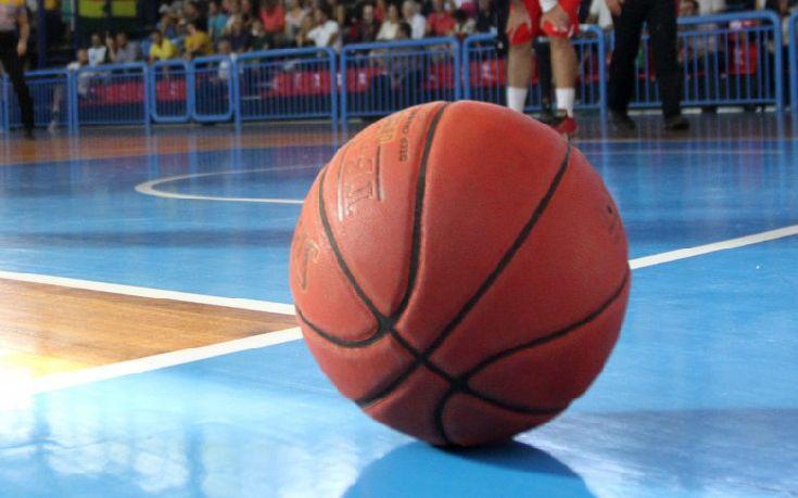 Στη Θεσσαλονίκη το ευρωπαϊκό πρωτάθλημα μπάσκετ κωφών