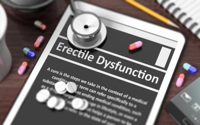 Στυτική δυσλειτουργία: Οι 6 παράγοντες κινδύνου που μπορείτε να ελέγξετε