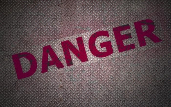 Σύνδρομο τοξικού σοκ: Οι πιθανές αιτίες, εκτός από τα ταμπόν