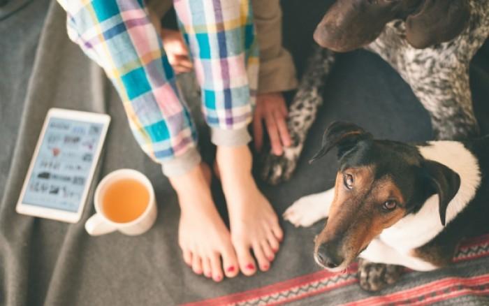 Το γρήγορο τεστ που αποκαλύπτει αν έχετε φραγμένες αρτηρίες στα πόδια