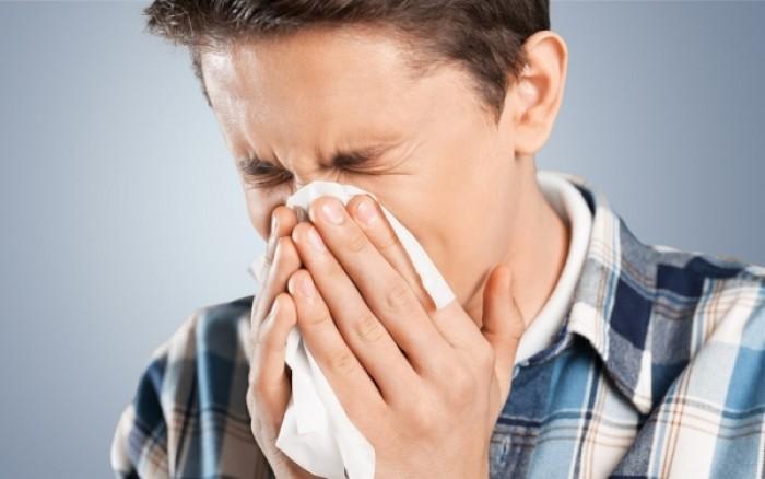 Το τρικ των 45 λεπτών για να κρατάτε μακριά τις ιώσεις