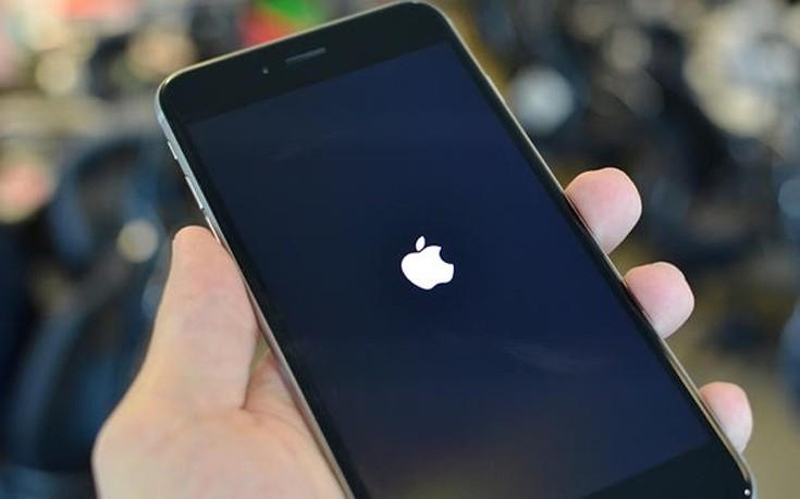Το link που «κρασάρει» Mac και iPhone