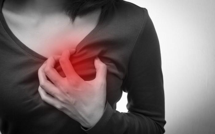Χρόνια δυσκοιλιότητα: Πότε γίνεται απειλητική για την καρδιά