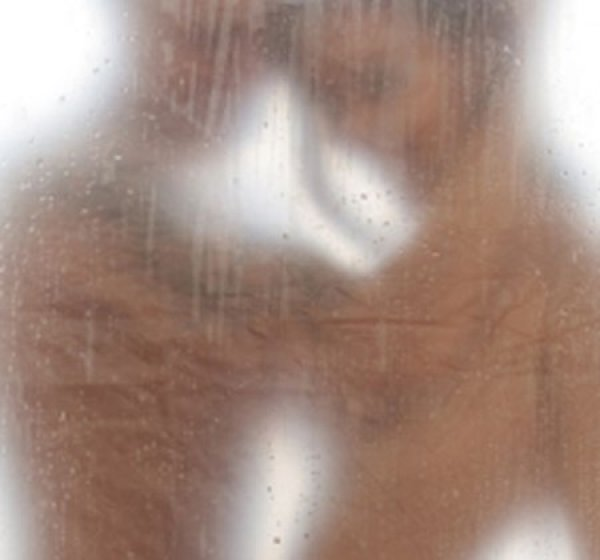 5 tips για το απόλυτο sex στο ντους