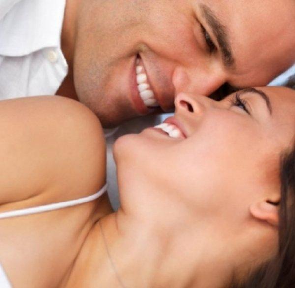 6 αντρικά μυστικά που οφείλουμε να γνωρίζουμε!