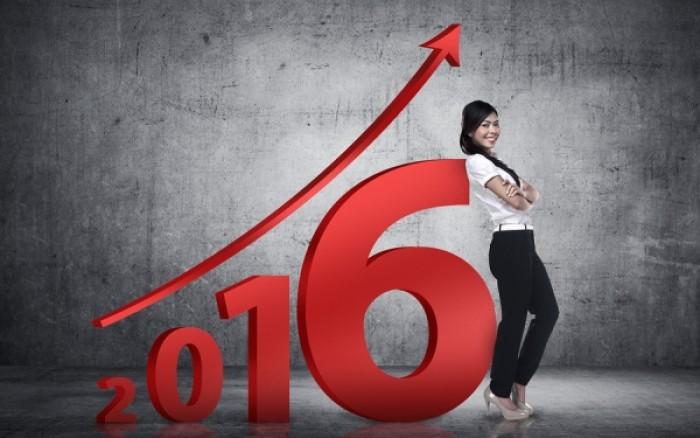7 στρατηγικές για να πετύχετε τους στόχους σας το 2016