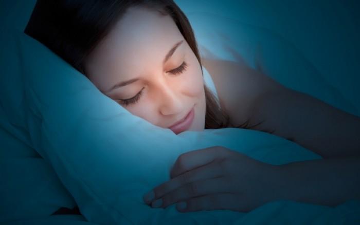 Ύπνος & διαβήτης τύπου 2: Τι ισχύει για τις γυναίκες
