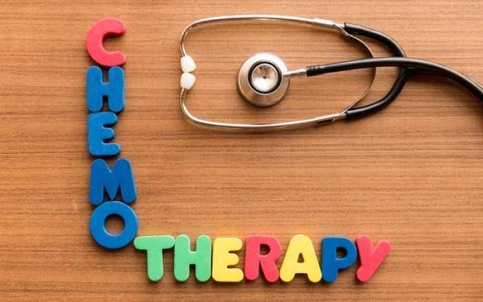 Δέκα μικρά μαθήματα ζωής από τη χημειοθεραπεία