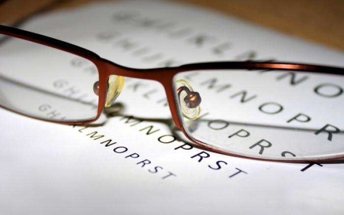 Διαβήτης: Πώς επηρεάζει την όραση, κάθε πότε πρέπει να γίνεται έλεγχος