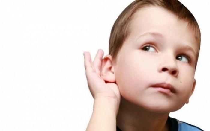 Εκκριτική μέση ωτίτιδα: Αίτια, αντιμετώπιση, θεραπεία