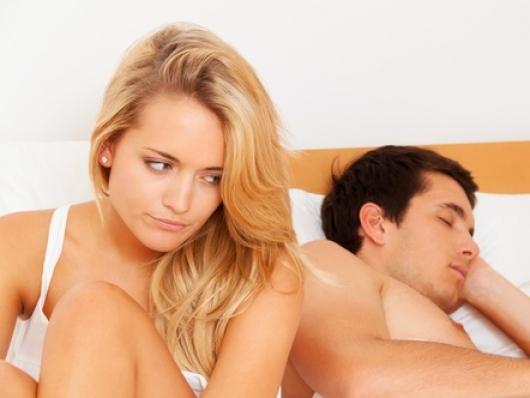 Ζώδια και σχέσεις: Όταν δεν πρέπει απλά να κρατήσεις κακία αλλά αποστάσεις