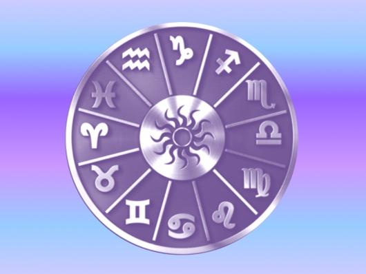 Ημερήσιες Προβλέψεις για όλα τα Ζώδια 4/2
