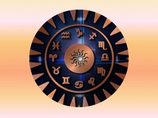 Ημερήσιες Προβλέψεις για όλα τα Ζώδια 8/2