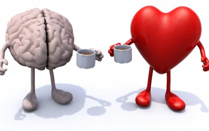 Η δραστηριότητα που κάνει καλό στην καρδιά και τον εγκέφαλο