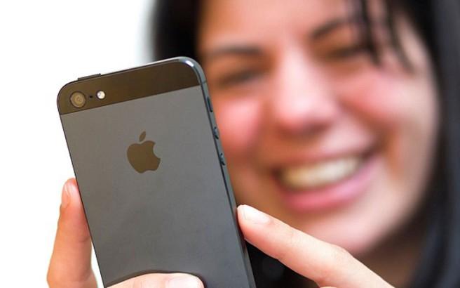 Η Apple κυριαρχεί στην αγορά smartphones των ΗΠΑ