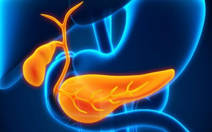 Καρκίνος χοληδόχου πόρου: Τα βασικότερα συμπτώματα