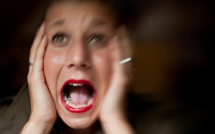 Οι 10 σκέψεις που κάνουν όσοι παθαίνουν κρίσεις πανικού