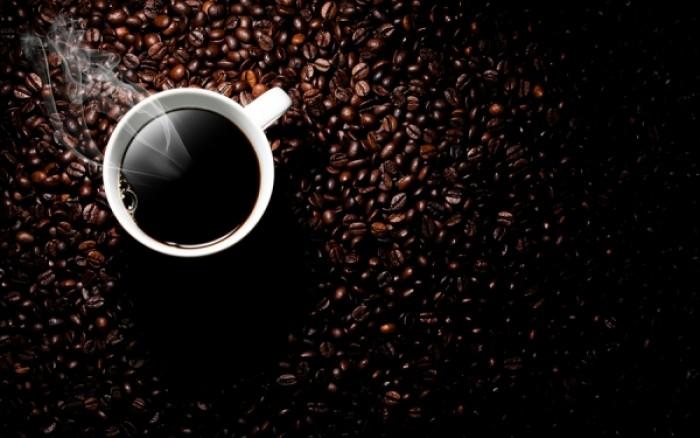 Προκαλεί ο καφές ταχυπαλμία;
