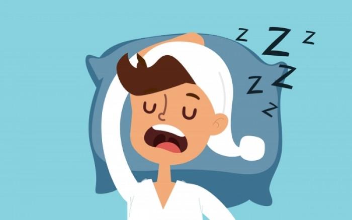 Πόσο πρέπει να κοιμάστε και να γυμνάζεστε για να μειώσετε τον κίνδυνο εγκεφαλικού