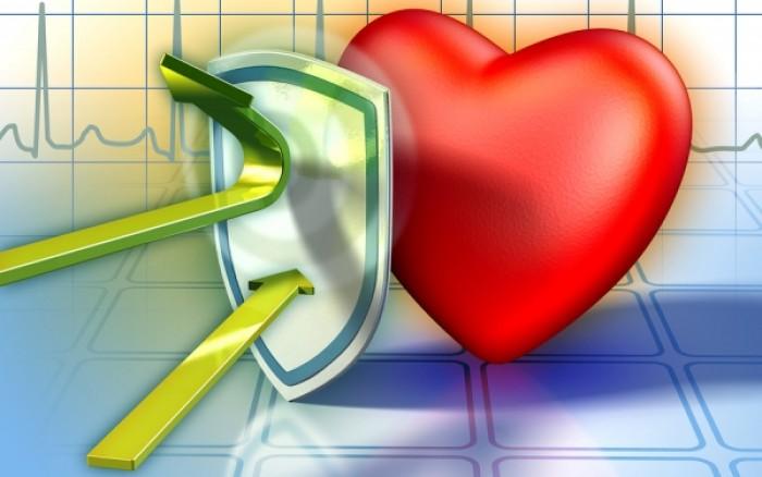 Πότε οι αδύνατοι κινδυνεύουν από την καρδιά τους