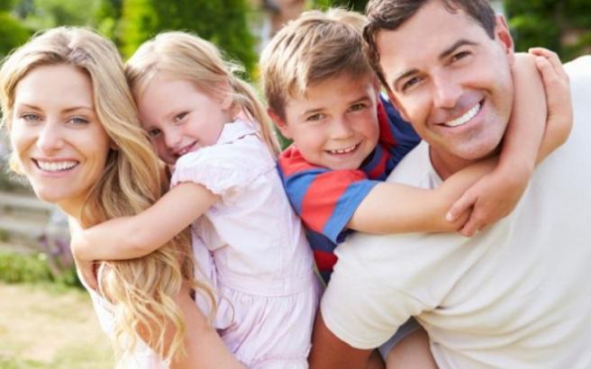 Τα 10 συνηθισμένα λάθη που κάνουν οι γονείς