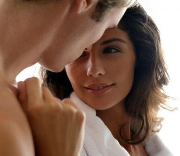 Τα top ψέματα που λέει ένας άντρας όταν θέλει μόνο sex!