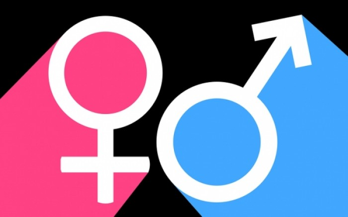 HPV & καρκίνος: Πόσο κινδυνεύουν οι άντρες και πόσο οι γυναίκες