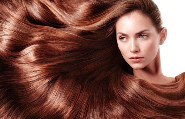 Πως χρησιμοποιώ το λάδι στα μαλλιά μου;
