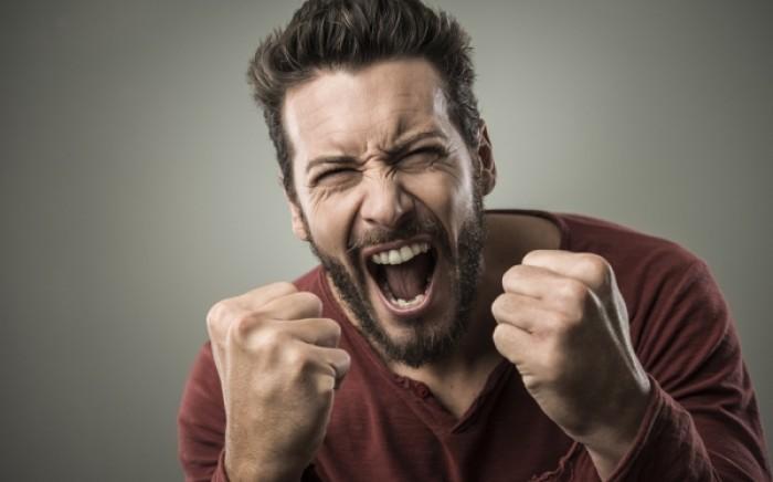 Άνδρες: Πώς επηρεάζουν την υγεία τους τα αρνητικά συναισθήματα