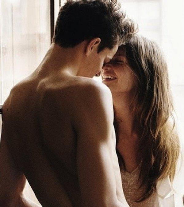 Έρευνα που μας ενθαρρύνει: κάντε περισσότερο σεξ και αυξήστε τα έσοδά σας