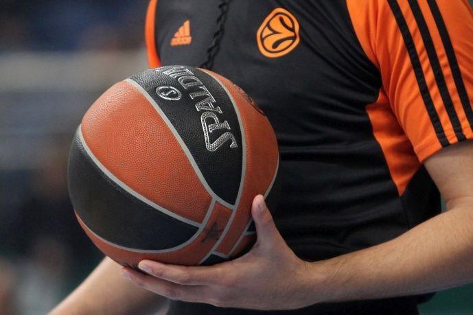 Έρχονται χοντρές αποκαλύψεις για το ελληνικό μπάσκετ