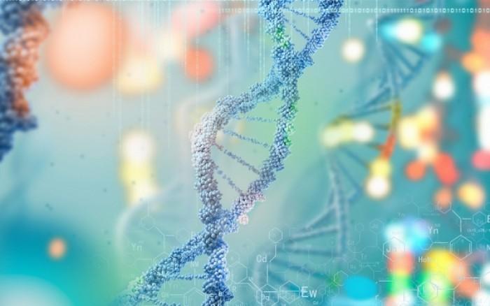 Όλοι οι άνθρωποι έχουν στο DNA τους γονίδια του αυτισμού
