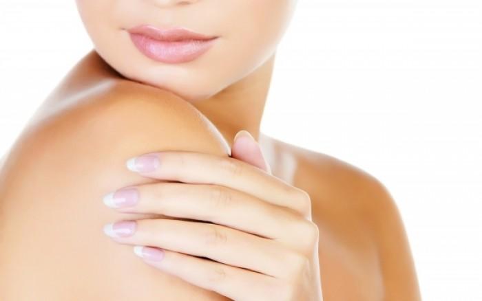 Αιμαγγείωμα στο δέρμα: Πόσο επικίνδυνο είναι;