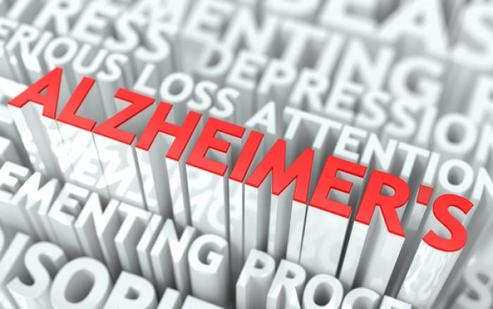Αλτσχάιμερ: Η διατροφή που μειώνει τον κίνδυνο