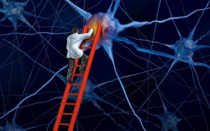 Αλτσχάιμερ: Πρωτοποριακή φωτοθεραπεία επαναφέρει τις «χαμένες» μνήμες
