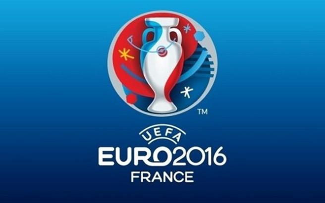Ανησυχία για το Euro της Γαλλίας λόγω Βρυξελλών