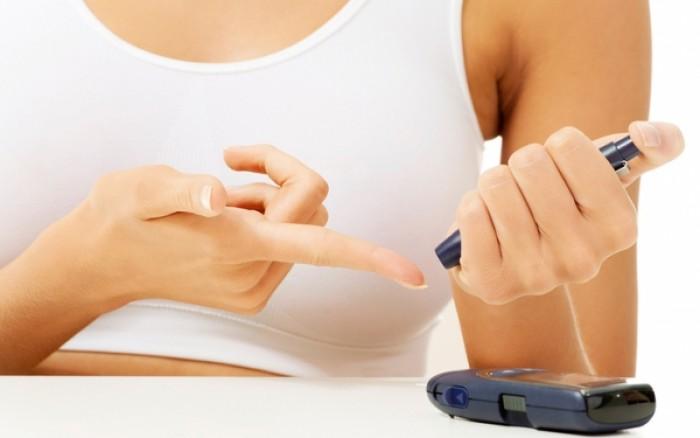 Γυναίκες με διαβήτη: Πόσο αυξάνεται ο κίνδυνος ακράτειας