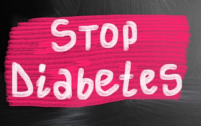 Διαβήτης κύησης: Πώς μπορεί να προληφθεί με απλές αλλαγές στον τρόπο ζωής