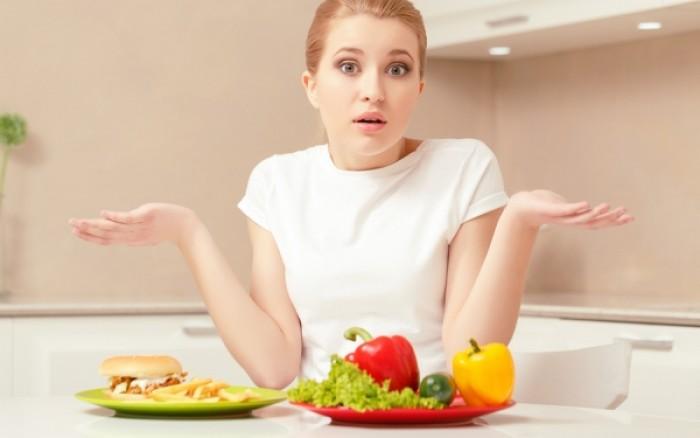 Διατροφικό crash test με εικόνες: Δείτε αν κάνετε τις σωστές επιλογές