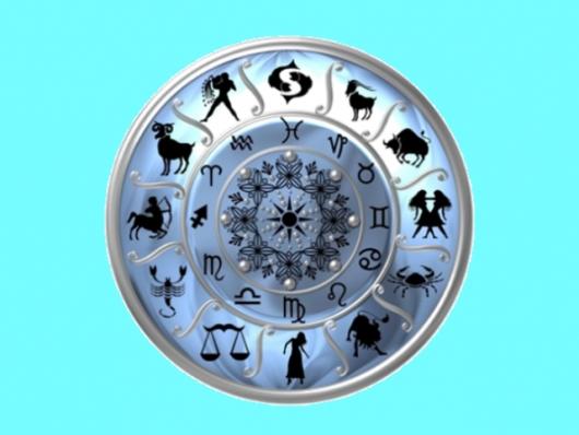 Ημερήσιες Προβλέψεις για όλα τα Ζώδια 24/3