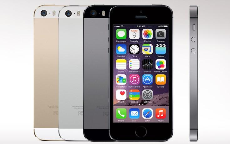 Η Apple καταρρίπτει έναν από τους μεγαλύτερους μύθους για τη ζωή της μπαταρίας